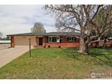 5013 22nd St Rd - Photo 1