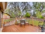 2042 44th Ave - Photo 24