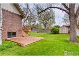 2042 44th Ave - Photo 25