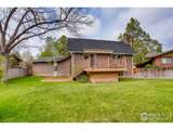 2042 44th Ave - Photo 26
