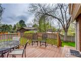 2042 44th Ave - Photo 28