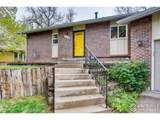 2042 44th Ave - Photo 3