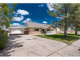 19619 Roediger Ave - Photo 1