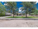 19619 Roediger Ave - Photo 3