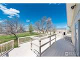 19619 Roediger Ave - Photo 5