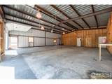 19619 Roediger Ave - Photo 7