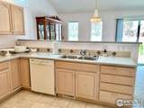 434 Howell Ave - Photo 16
