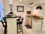 434 Howell Ave - Photo 26