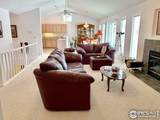 434 Howell Ave - Photo 8