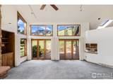 2100 Goddard Pl - Photo 10