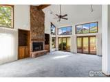 2100 Goddard Pl - Photo 11