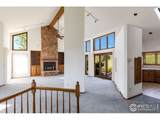 2100 Goddard Pl - Photo 12