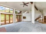 2100 Goddard Pl - Photo 13