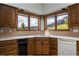 2100 Goddard Pl - Photo 17
