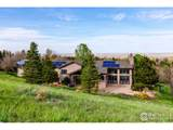 2100 Goddard Pl - Photo 2