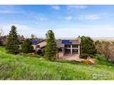 2100 Goddard Pl - Photo 24