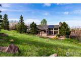 2100 Goddard Pl - Photo 30