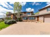 2100 Goddard Pl - Photo 4