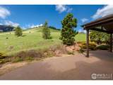 2100 Goddard Pl - Photo 7