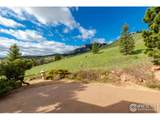 2100 Goddard Pl - Photo 8