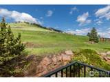 2100 Goddard Pl - Photo 9