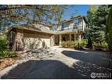 3300 Shallow Pond Dr - Photo 1