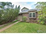 3300 Shallow Pond Dr - Photo 39