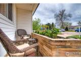 2436 14th Ave Ct - Photo 1