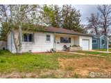 2436 14th Ave Ct - Photo 26