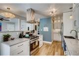 3300 Dover Dr - Photo 10