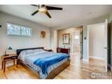 3300 Dover Dr - Photo 16