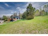 3300 Dover Dr - Photo 26