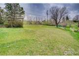3300 Dover Dr - Photo 29