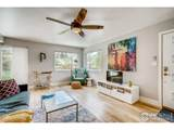 3300 Dover Dr - Photo 4