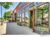 306 Colorado Ave - Photo 32