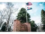 306 Colorado Ave - Photo 35