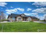 1125 Shelby Dr - Photo 1