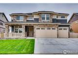 426 Painted Horse Way - Photo 1