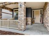 426 Painted Horse Way - Photo 2