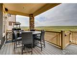 426 Painted Horse Way - Photo 28