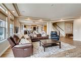 426 Painted Horse Way - Photo 4