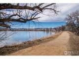 4955 Twin Lakes Rd - Photo 24