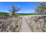 4864 Brandon Creek Dr - Photo 15