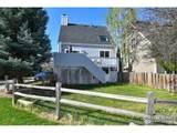 4864 Brandon Creek Dr - Photo 2