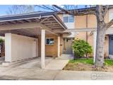 1502 Chambers Dr - Photo 1
