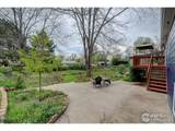 1017 23rd St - Photo 32