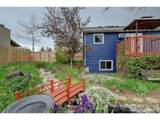 1017 23rd St - Photo 36