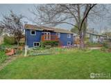 1017 23rd St - Photo 37