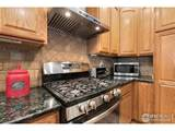 1632 Golden Bear Dr - Photo 8
