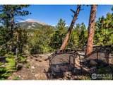 14321 Peak To Peak Hwy - Photo 40